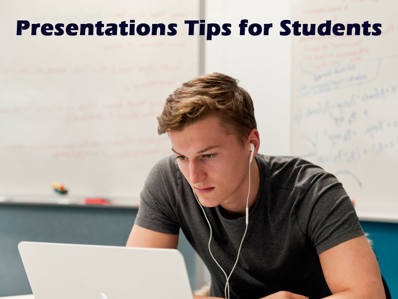 best-presentation-tips