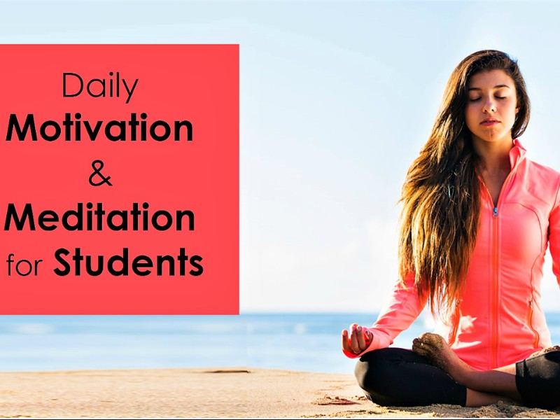 meditation-for-students