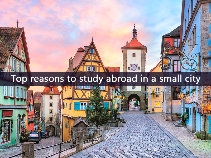 studying-abroad-in-a-small-town