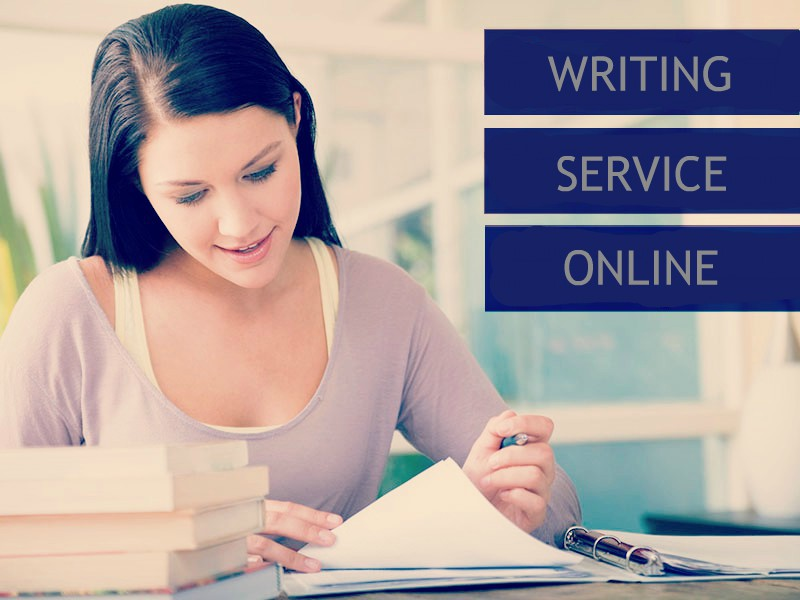 best-paper-writing-service