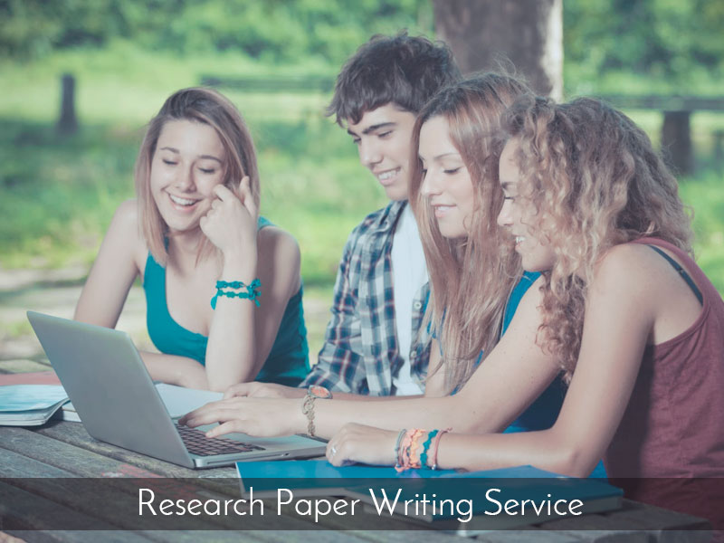 research-paper-help-online