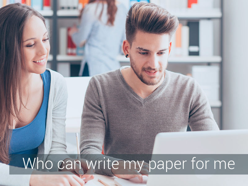 writemypapers
