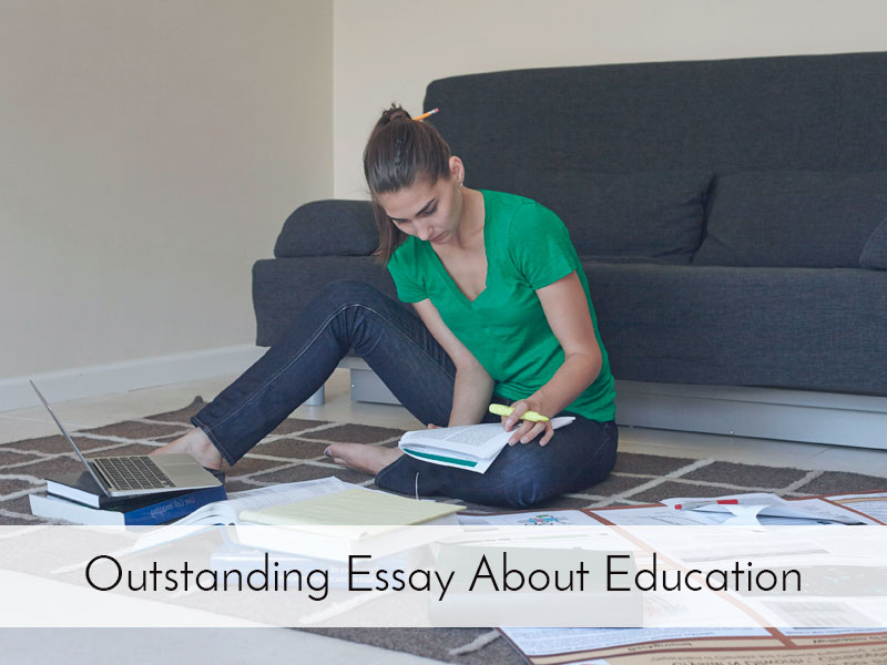 blog/marvelous-essay-about-education.html