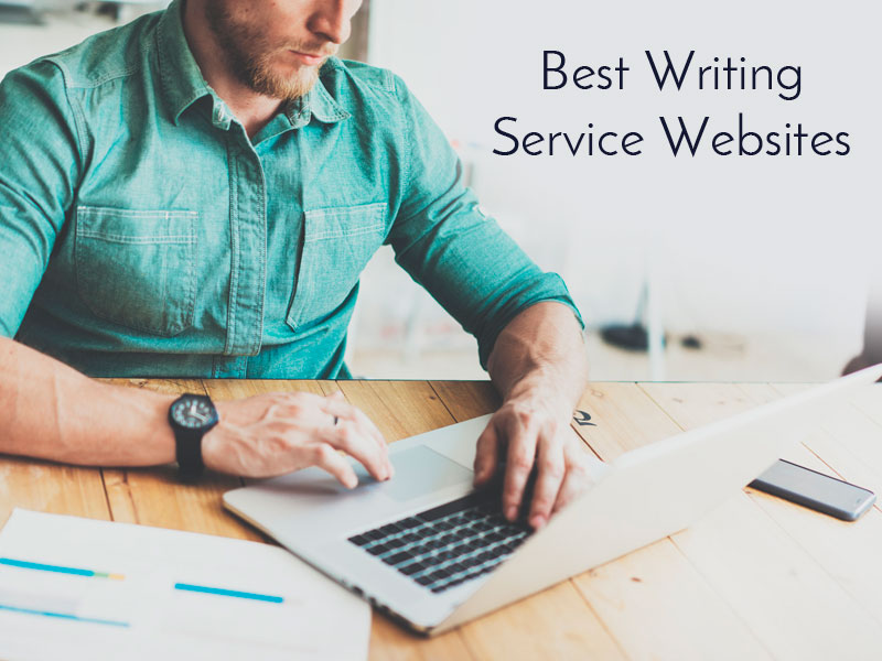 top-proofreading-services