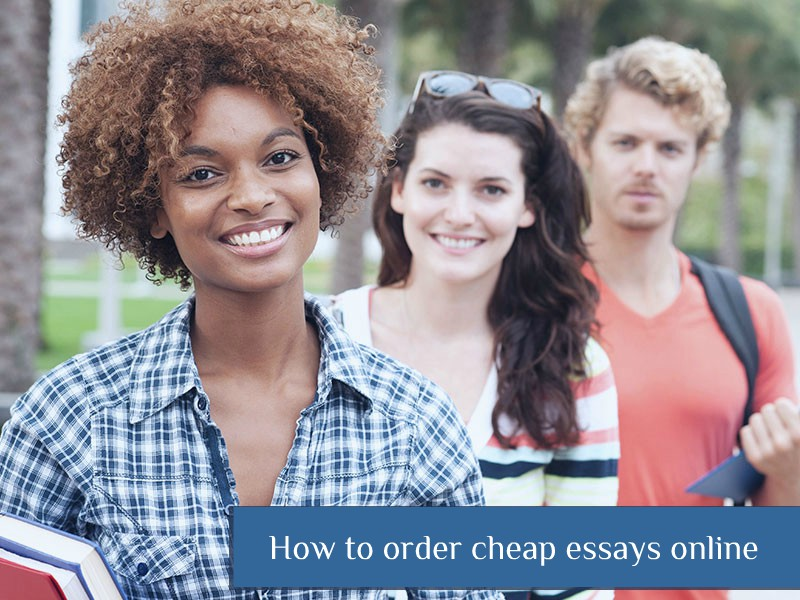 to-buy-an-essay-cheap